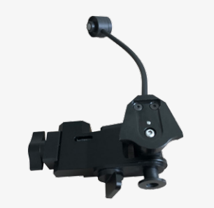 фото:Adapter for monoculars