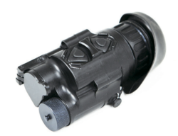 фото:Thermal imaging monocular ARCHER TMQ-19/20