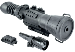фото:Night vision sights ARCHER NVSA-2.5, NVSA-4.5, NVSA-6