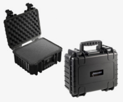 фото:Shockproof case with supports